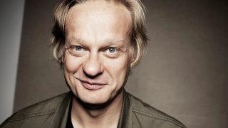 Audio: Itämeren heinäkuu: Iiron musiikkiluokka osa 3: Laulu