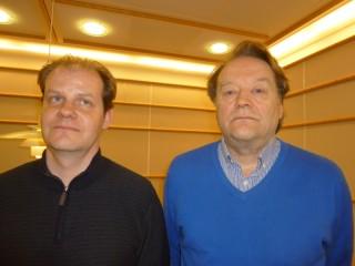 Audio: Suomen tulo- ja varallisuuserot
