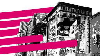 Audio: Idän ja lännen tiet