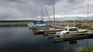 Audio: Oulu-Kemi-Rovaniemi