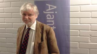 Audio: Mitä historioitsijat voisivat tehdä konflikteissa?
