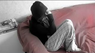 Audio: Millaiseksi uhrin maailma muuttuu raiskauksen jälkeen?