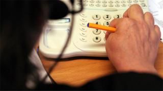 Audio: Puhelinmyynnissä nuorilta jää palkkoja saamatta!