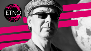 Audio: Harri Tuomisen maailmanmusiikkiohjelma: Syyskuun World Music –radiolista ja Kimmo Pohjosen uutuuslevy
