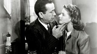 Audio: Casablanca