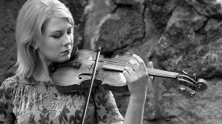 Audio: Radion sinfoniaorkesterin kauden avajaiskonsertti