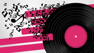 Audio: Tatu Tamminen arvioi uusia äänilevyjä