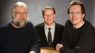 Audio: Säästötoimet ovat ankara isku yliopistoille