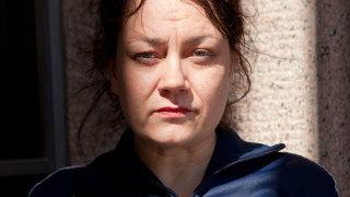 Audio: Ohjaaja Susana Kuparinen: Näyttämöllä ei saa valehdella