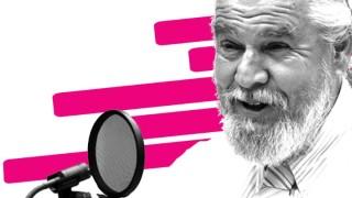 Audio: Koko ohjelma: Kriisi, kriisi, KRIISI!