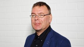 Audio: Ari Turunen: Kaupunkien vauraus katoaa ahneuden ja suvaitsemattomuuden vuoksi