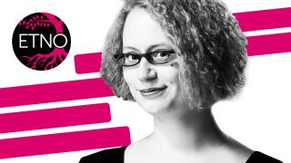 Audio: Sydänjuurilla: Uusien levyjen pyörityksessä