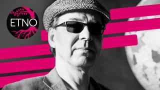 Audio: Harri Tuomisen maailmanmusiikkiohjelma: Marizan uutta fadoa ja veteraani-flamencoa