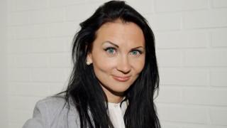 Audio: Anna Uusiheimala: Ei kannata hylätä vääränlaisten kenkien vuoksi