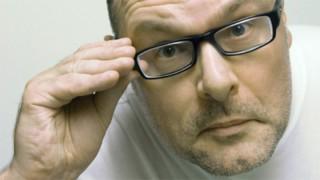 Audio: VR, verokikkailu ja suomalaisten käsittelemättömät traumat