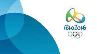 Audio: Onko purjehtijoiden reitti kohti Rion kisoja selvä?