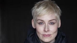 Audio: Laura Lindstedt ja romaani Oneiron