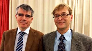 Audio: Ahvenanmaa -talouden paratiisi?