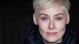 Audio: Finlandia-palkinnon sai Laura Lindsted romaanillaan Oneiron