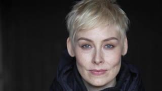 Audio: Kirjallisuuden Finlandia-palkinnon voittanut Laura Lindstedt kertoo teoksestaan Oneiron