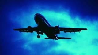 Audio: Musiikkia lentokentille ja kylpyhuoneisiin