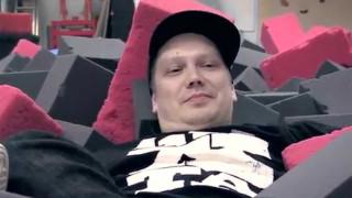 Audio: Suomalaiset rap-tuottajat: Xmies