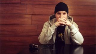 Audio: Suomalaiset rap-tuottajat: Staffro