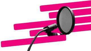 Audio: Älähdys: Jokainen tekee johtopäätöksensä
