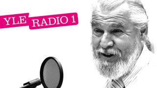 Audio: Pakina: Alas, alas tulopolitiikka!