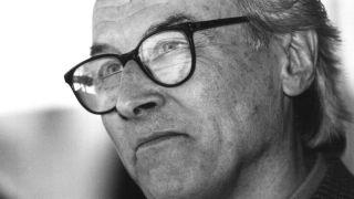 Audio: Ulf Söderblom - suomalaisen oopperan voimahahmo