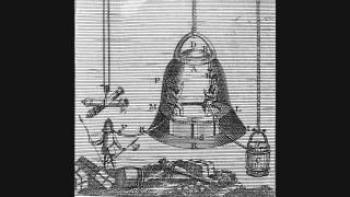 Audio: Pöhinää 1700-luvun Slush-tapahtumassa