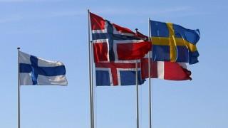 Audio: Pohjoismainen identiteetti elää murroksessa
