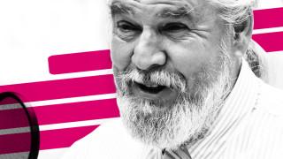 Audio: Koko ohjelma: Maakuntien Suomi