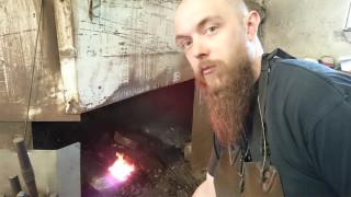 Audio: Rauta-ajan miekka - ensimmäinen piraattituote