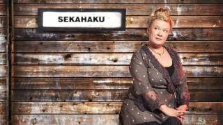 Audio: Sekahaku - Tarja Närhi