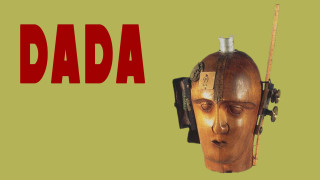 Audio: Dada mix aitoa Dadaa