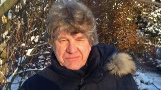 Audio: Lasse J. Laine - Lintuharrastuksen Gran Old man