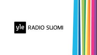 Audio: Sireenien alla
