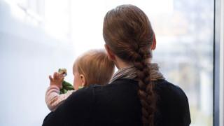 Audio: Sosiaalityöntekijä kirjoitti sossudekkarin, jotta lastensuojelua ymmärrettäisiin