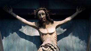 Audio: Kristinusko leviää Välimereltä Jäämerelle
