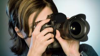 Audio: Hävisikö valokuvien taika kuvauksen arkipäiväistymisen myötä?