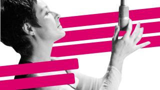 Audio: Kuunnelman esittely: Radioteatterin ja Teatterikorkeakoulun kuunnelmakurssin satoa