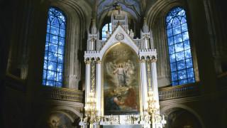 Audio: Keskiajan perintö 4/4: Sodankäynti ja ristiretket