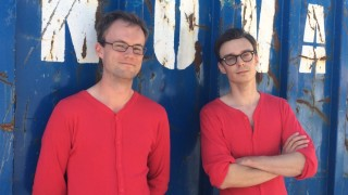 Audio: Eroottisten kansanlaulujen perinne on pitkä ja vaiettu