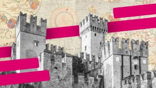 Audio: Osa 4/4: Canterburyn tarinoita