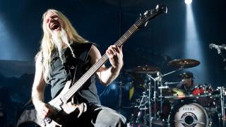 Audio: Nightwish-yö - musiikkia, vaiheita ja fanitusta. Osa 1/5