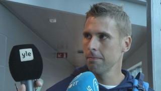 Audio: Kuinka heräsi Antti Ruuskasen kilpailuvietti? Äiti Aulikki Ruuskanen kertoo