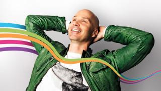 Audio: Tunti kotimaista musiikkia