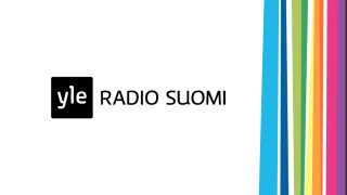 Audio: Yöradio - Ysäritunti