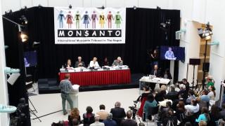 Audio: Myrkkyjä maataloudesta